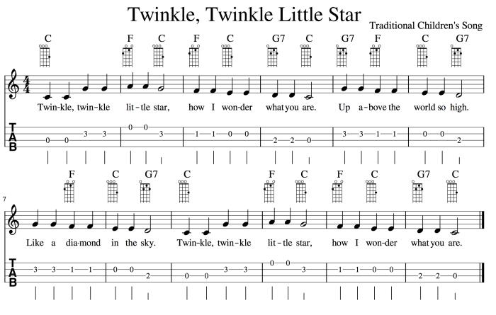 Twinkle Twinkle Little Star.png